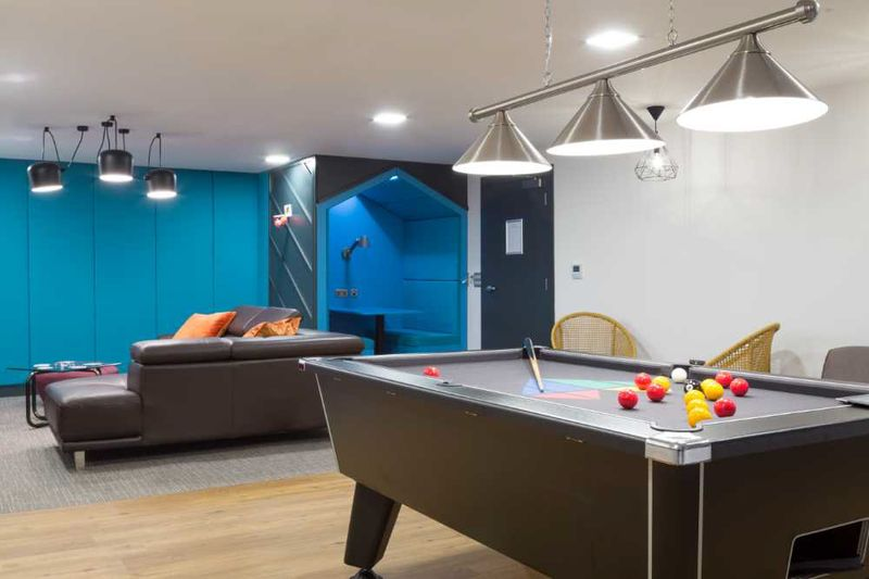 The-Ascent-Liverpool-Games-Room-Unilodgers