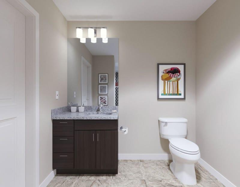 The-Deacon-Cincinnati-OH-Bathroom-Unilodgers