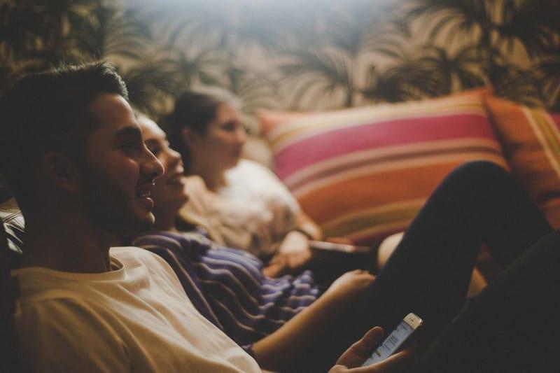 The-Neighbourhood-Cardiff-Cinema-Unilodgers