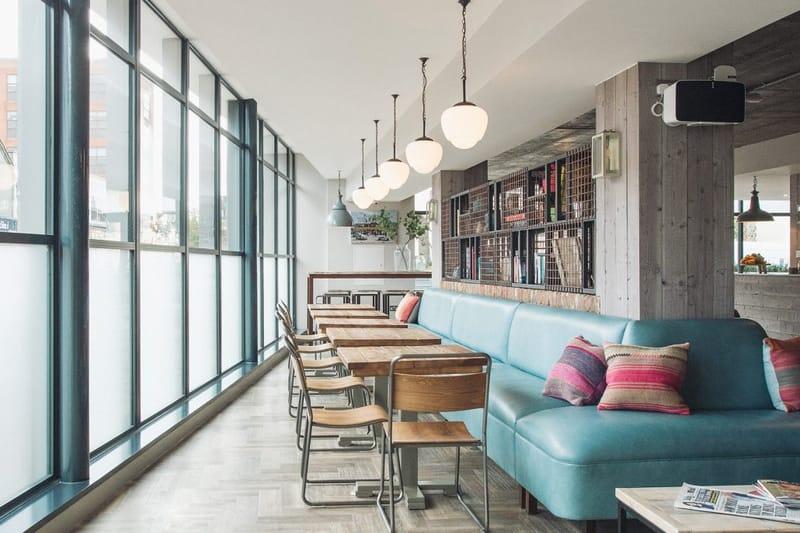 The-Neighbourhood-Cardiff-Lounge-Area-Unilodgers