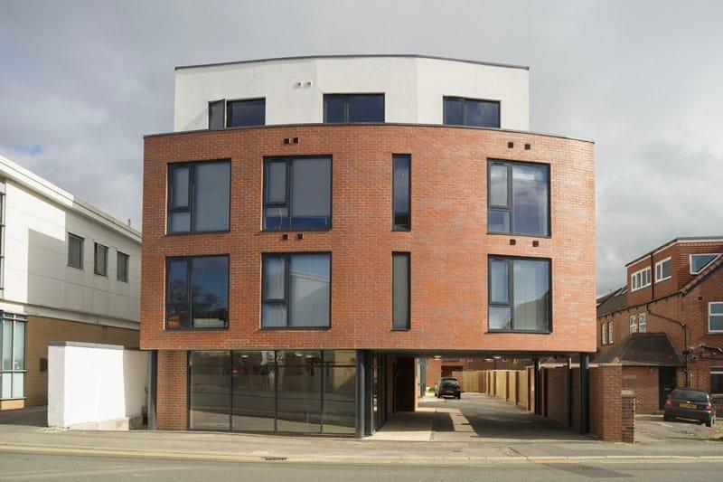 The-Pavilion-Leeds-Exterior-Unilodgers