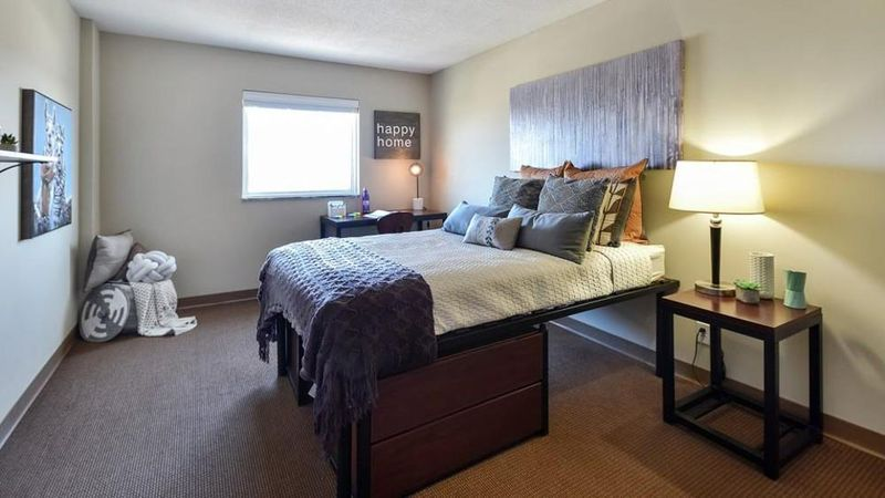 The-Social-Knoxville-TN-Bedroom-2-Unilodgers