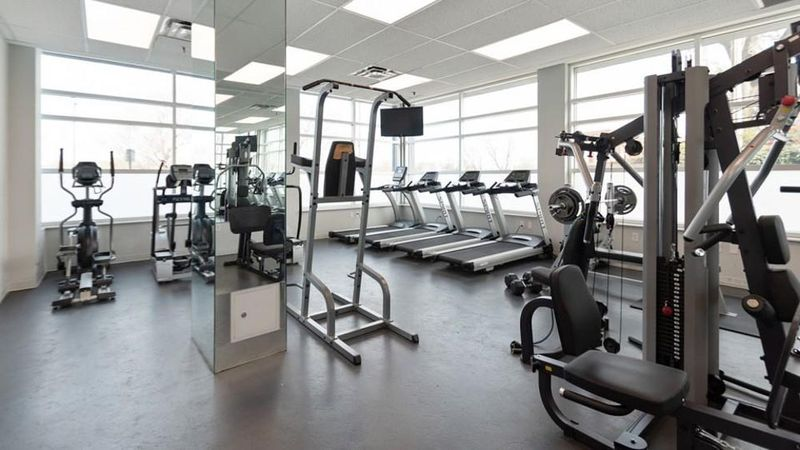 The-Social-Knoxville-TN-Gym-Unilodgers