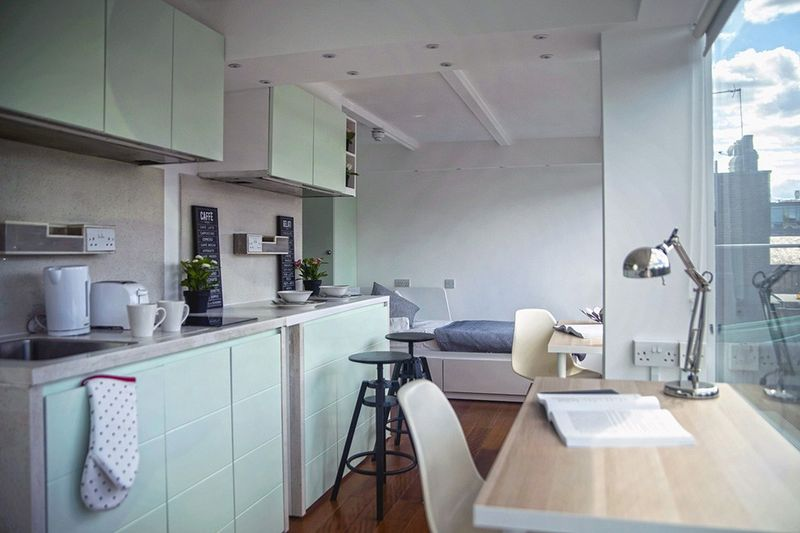 The-Stay-Club-Camden-London-Club-Premium-Suite-1-Unilodgers