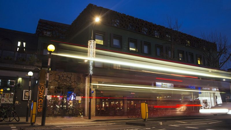 The-Stay-Club-Camden-London-Exterior-View-Unilodgers-1498827263
