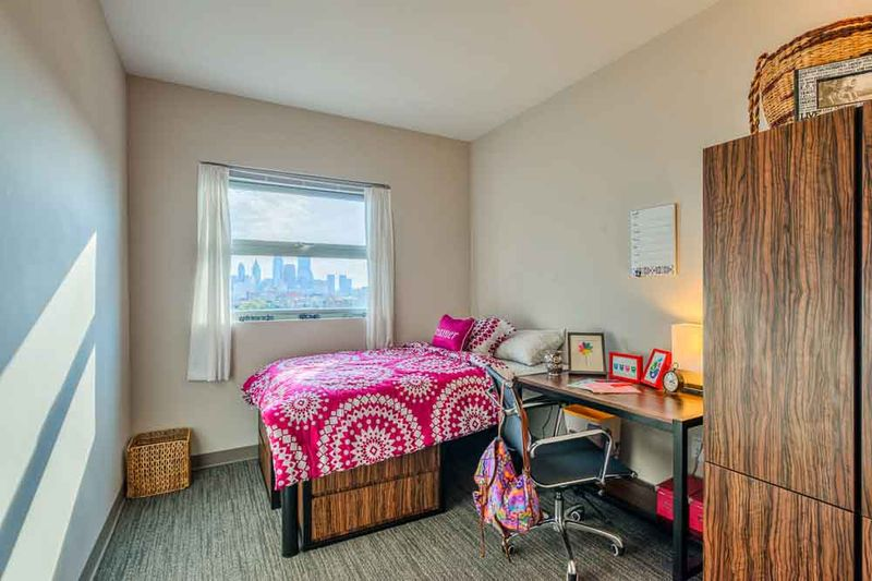 The-View-At-Montgomery-Philadelphia-PA-Bedroom2-Unilodgers