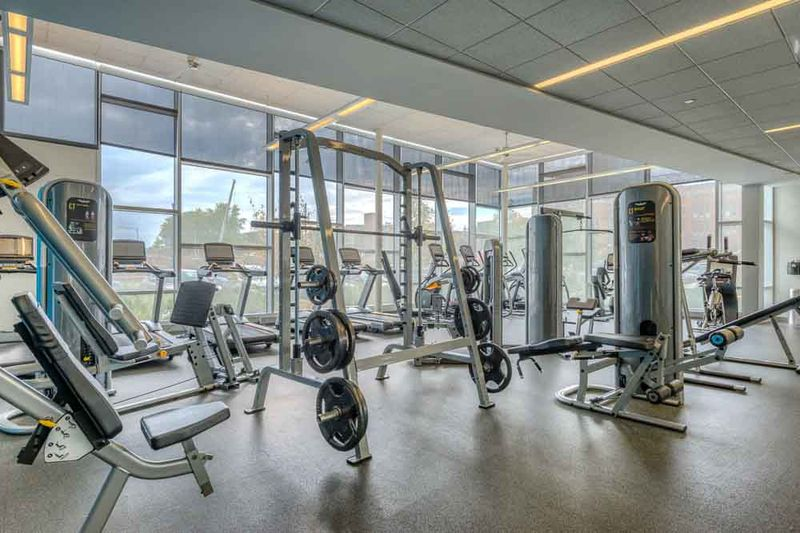 The-View-At-Montgomery-Philadelphia-PA-Fitness-Center-Unilodgers