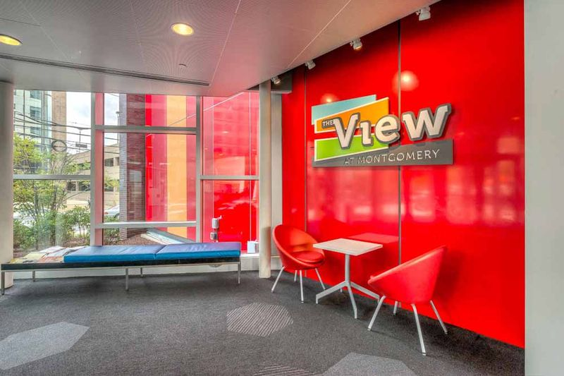 The-View-At-Montgomery-Philadelphia-PASocial-Space2-Unilodgers
