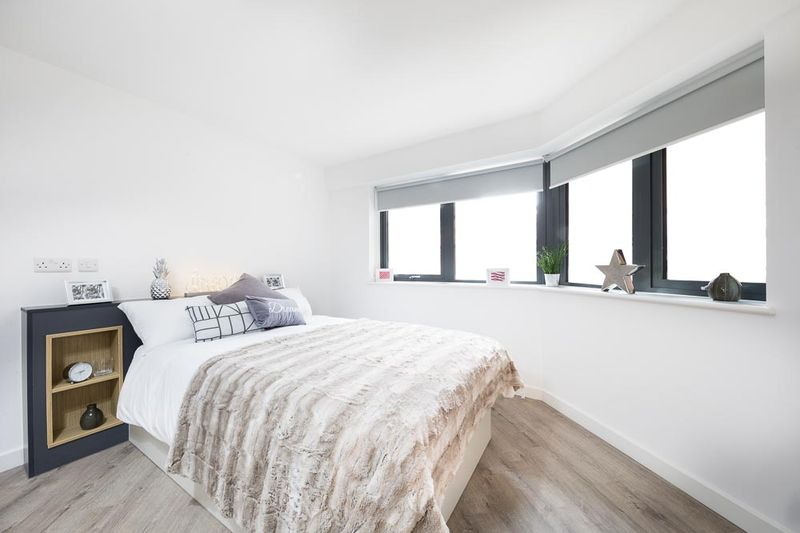 The-Fitzalan-Cardiff-Bedroom-2-Unilodgers