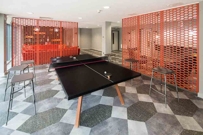 The-Fitzalan-Cardiff-Games-Room-Unilodgers