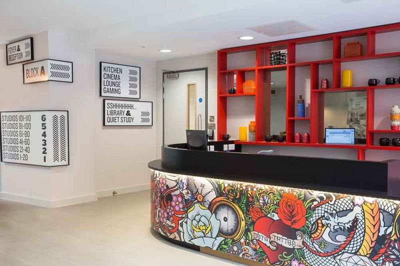 The-Fitzalan-Cardiff-Living-Area-4-Unilodgers