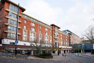 UNITE-House-Bristol-Exterior-Unilodgers