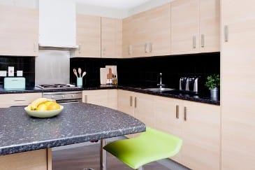 UNITE-House-Bristol-Kitchen-Unilodgers