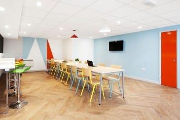 UNITE-House-Bristol-Study-Room-Unilodgers