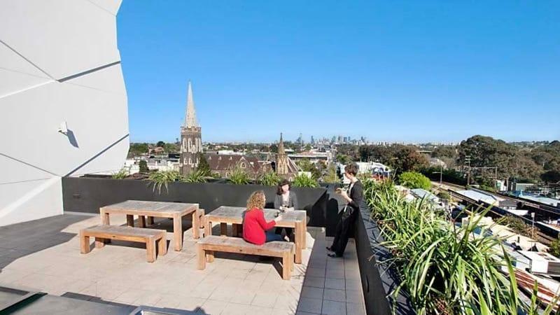 Unilodge Vivida-Melbourne-Terrace-Unilodgers