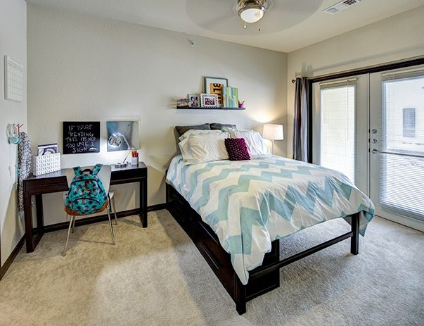 Vistas-San-Marcos-Bedroom2-Unilodgers