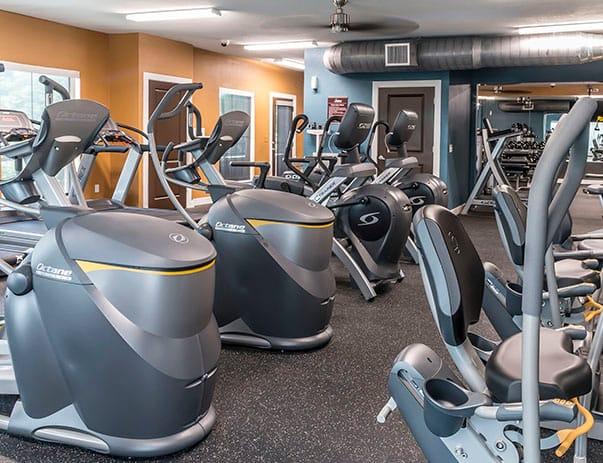 Vistas-San-Marcos-Fitness-Center-Unilodgers