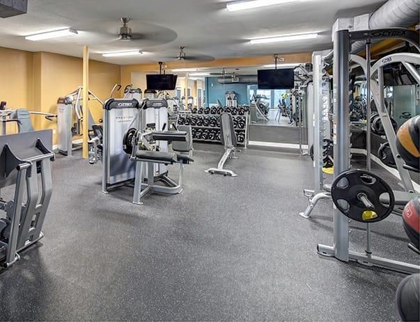 Vistas-San-Marcos-Fitness-Center2-Unilodgers