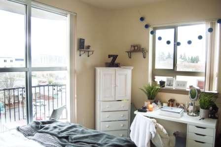 Westgate-Element-Communities-Eugene-OR-Bedroom-Room-Unilodgers