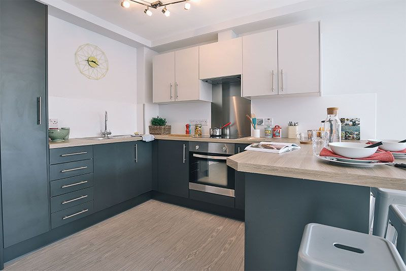 iQ-Wilmslow-Park-Manchester-Shared-Kitchen-2-Unilodgers