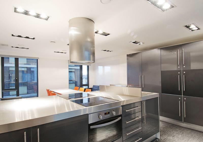 iQ-Bloomsbury-House-London-Bronze-En-Suite-Shared-Living-Area-Unilodgers