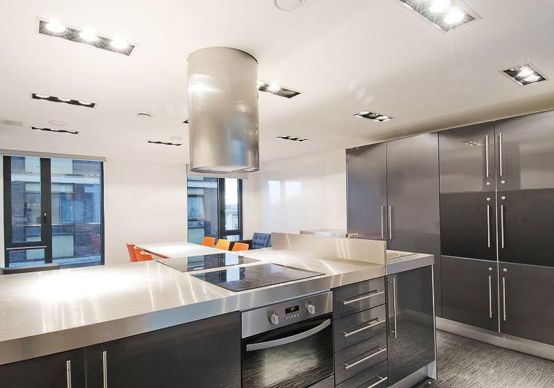 iQ-Bloomsbury-House-London-Silver-En-Suite-Shared-Kitchen-Unilodgers