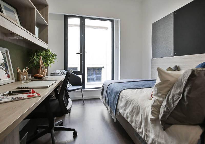 iQ-Bloomsbury-House-London-Silver-En-Suite-Unilodgers