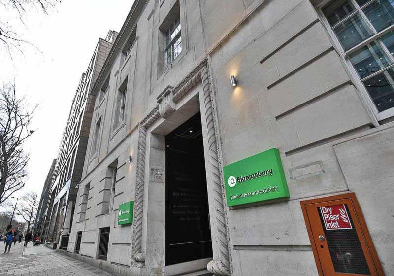 iQ-Bloomsbury-London-Exterior-1-Unilodgers