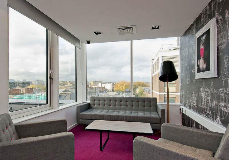 iQ-Bloomsbury-London-Reading-Room-Unilodgers