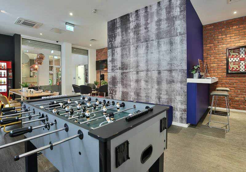 iQ-Bloomsbury-London-Social-Space-3-Unilodgers