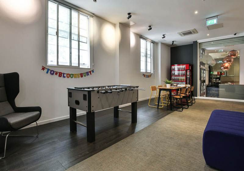 iQ-Bloomsbury-London-Social-Space-Unilodgers