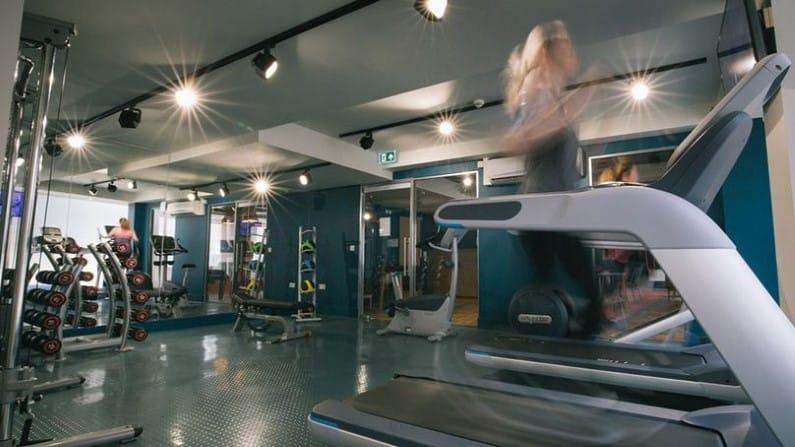 iQ-Magenta-House-London-Gym-Unilodgers