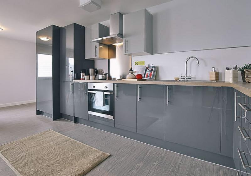 iQ-Magenta-House-London-Silver-En-Suite-Plus-Shared-Kitchen-Unilodgers