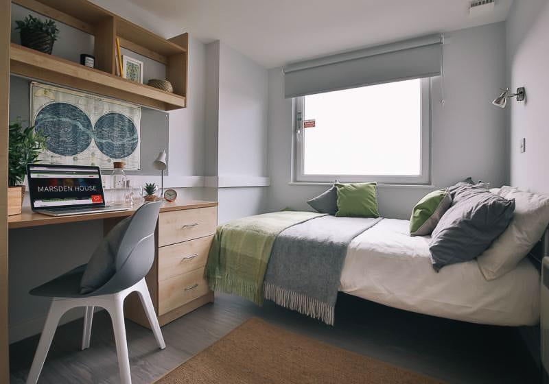 iQ-Magenta-House-London-Silver-En-Suite-Plus-Unilodgers