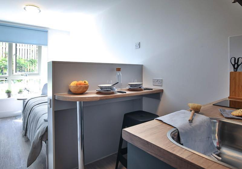 iQ-Magenta-House-London-Silver-Studio-Plus-Kitchen-Unilodgers