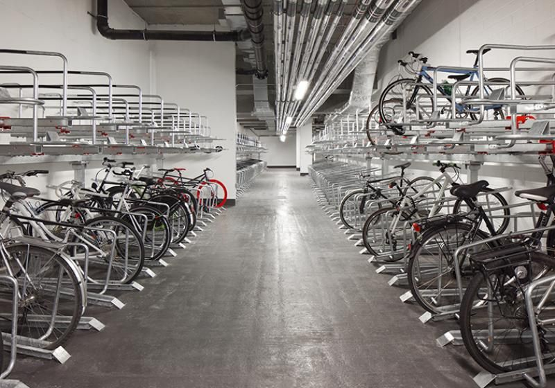 iQ-Shoreditch-London-Cycle-Store-Unilodgers