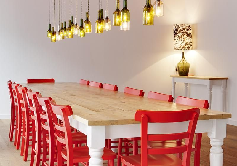 iQ-Shoreditch-London-Dining-Room-Unilodgers