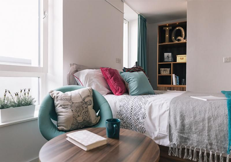 iQ-Shoreditch-London-Platinum-Penthouse-Premium-1-Unilodgers