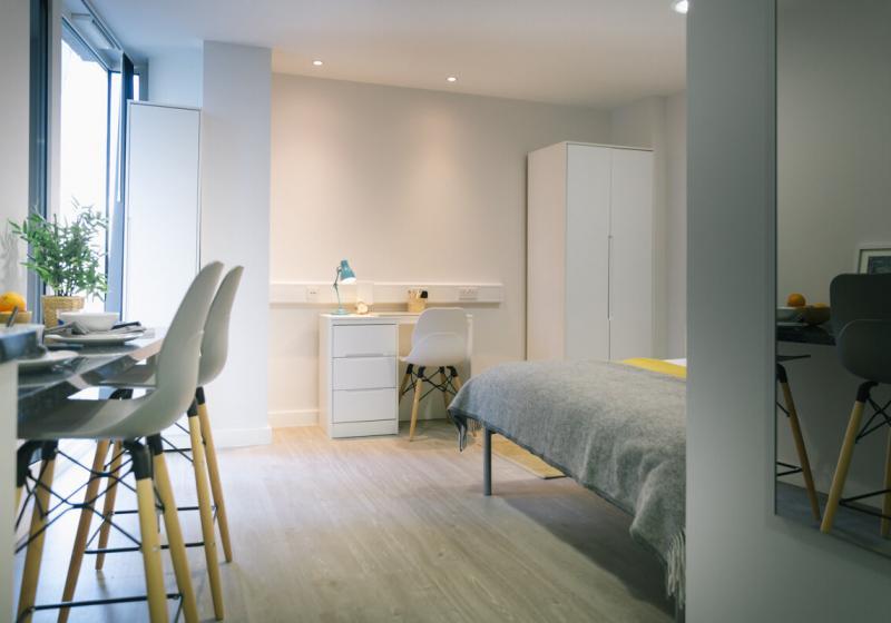 iQ-Shoreditch-London-Platinum-Studio-Plus-3-Unilodgers