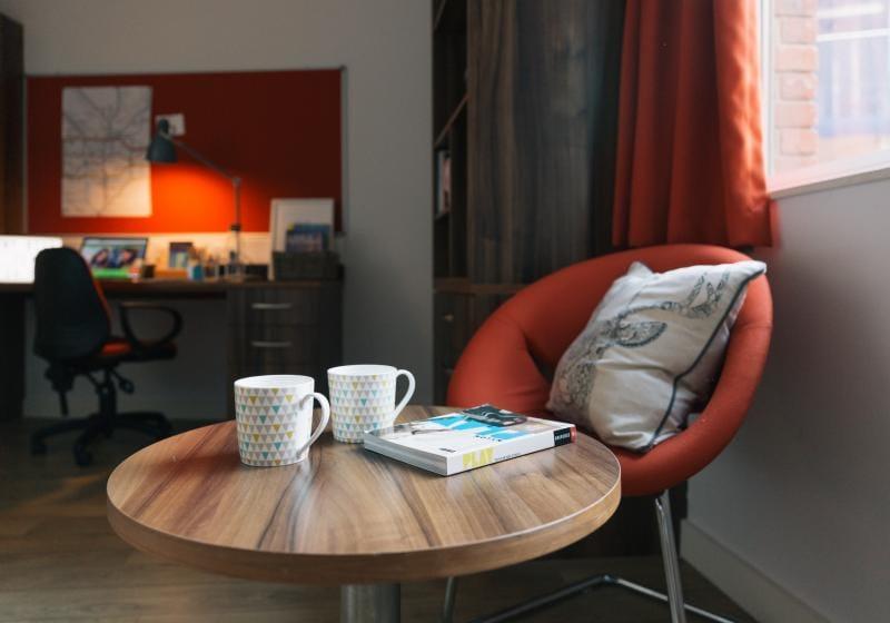 iQ-Shoreditch-London-Platinum-Studio-Premium-2-Unilodgers