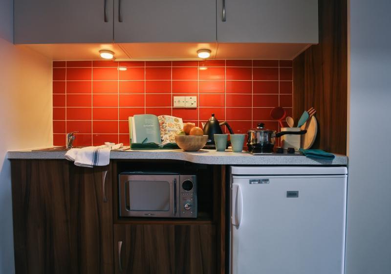 iQ-Shoreditch-London-Silver-Studio-Plus-Kitchen-Unilodgers