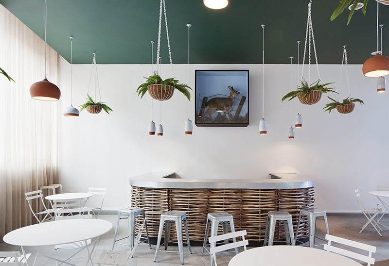 iQ-Shoreditch-London-Social-Space-3-Unilodgers