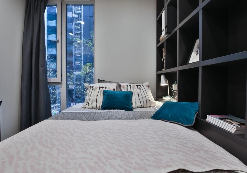 iQ-Shoreditch-London-Two-Bedroom-Apartment-1-Unilodgers