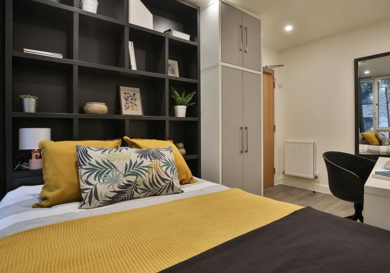 iQ-Shoreditch-London-Two-Bedroom-Apartment-2-Unilodgers