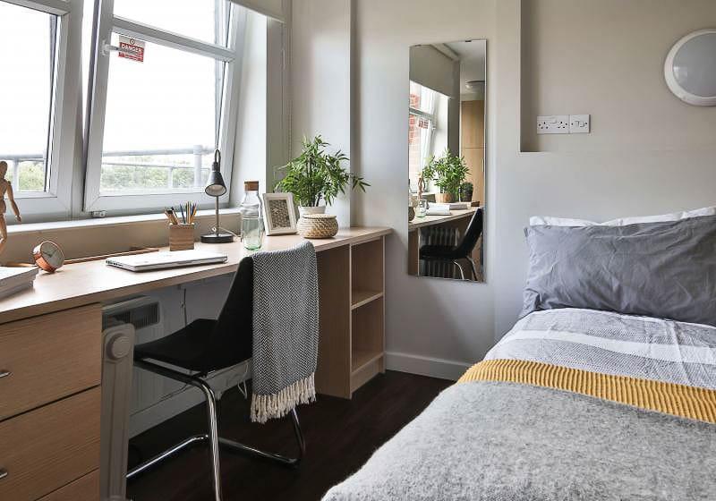 iQ-Tufnell-House-London-Bronze-Studio-Plus-2-Unilodgers