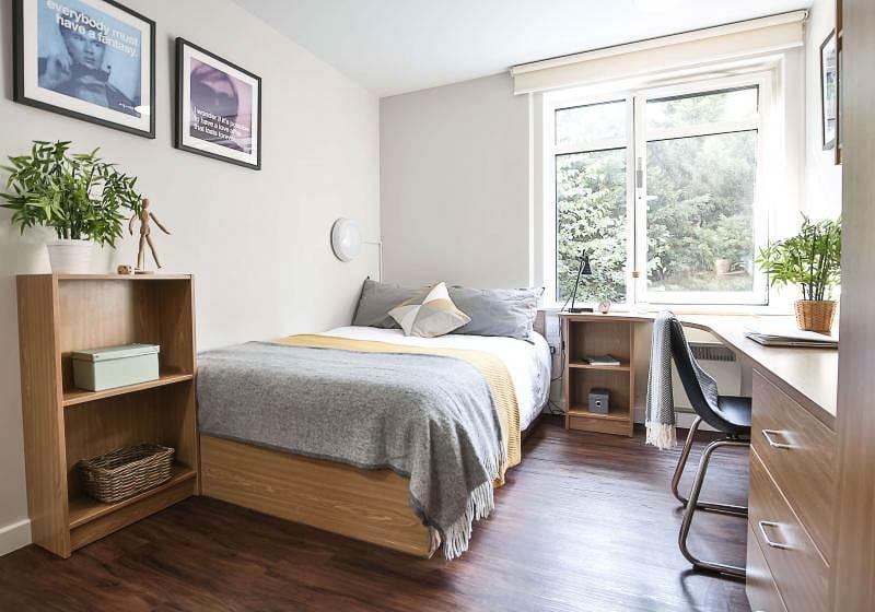 iQ-Tufnell-House-London-Gold-En-Suite-Plus-1-Unilodgers