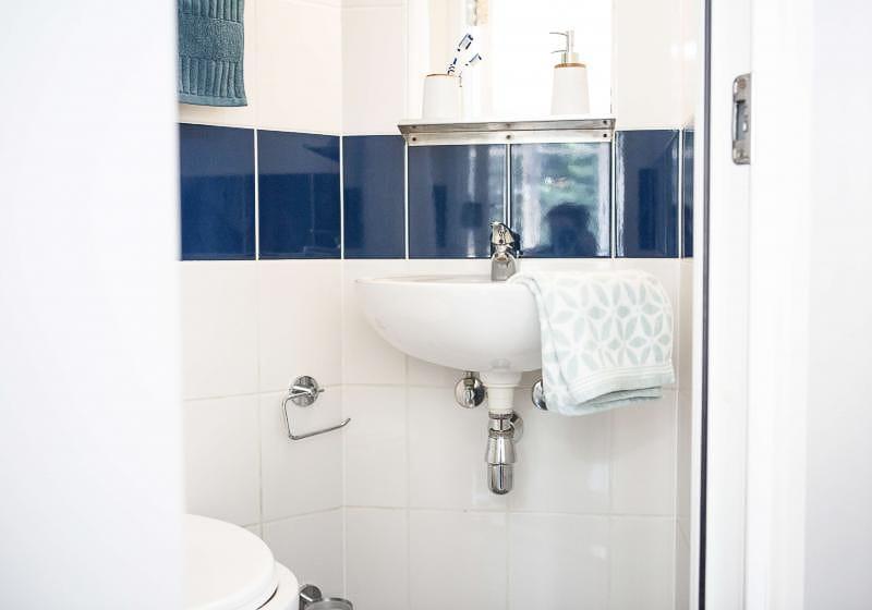 iQ-Tufnell-House-London-Gold-En-Suite-Plus-Bathroom-1-Unilodgers
