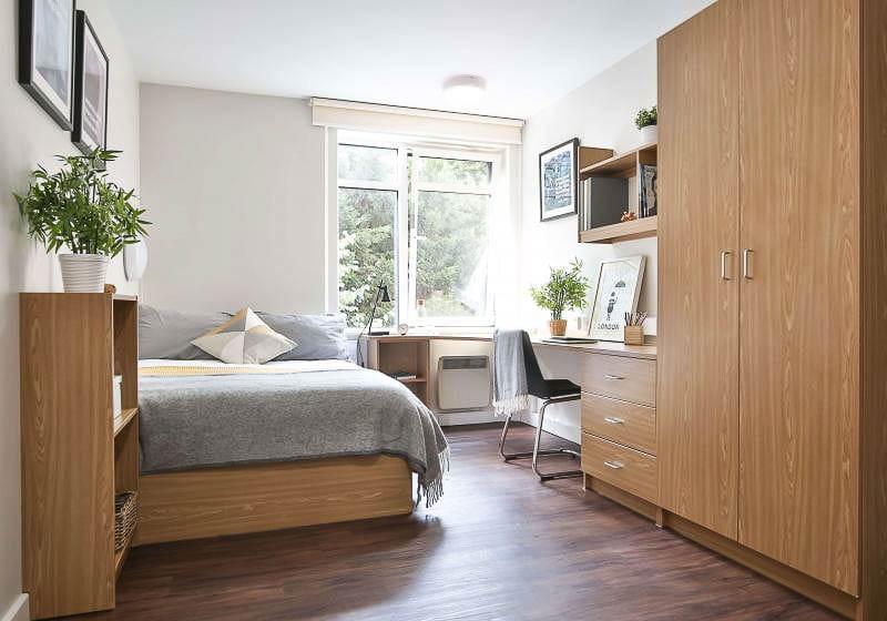 iQ-Tufnell-House-London-Gold-En-Suite-Plus-Unilodgers