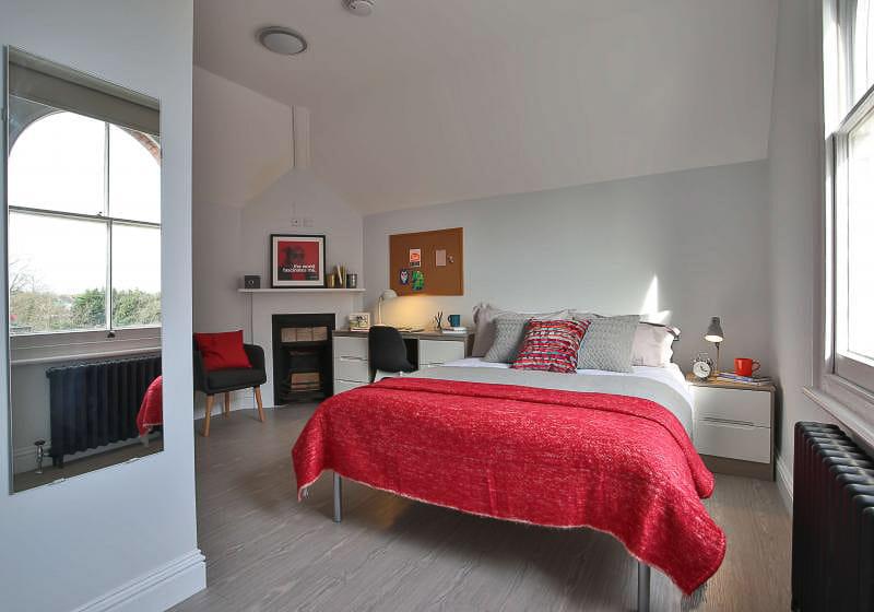 iQ-Tufnell-House-London-Grad-Gold-En-Suite-Plus-2-Unilodgers
