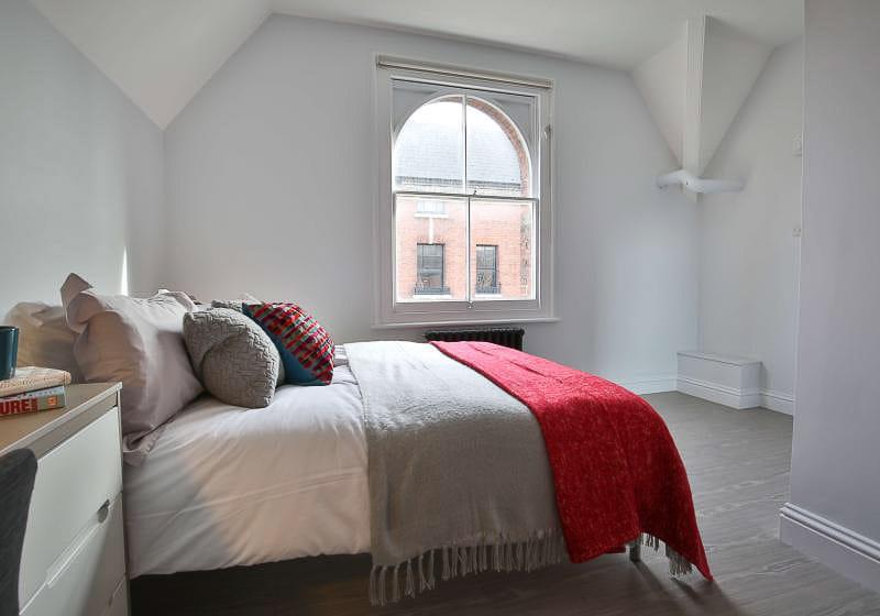 iQ-Tufnell-House-London-Grad-Gold-En-Suite-Plus-3-Unilodgers